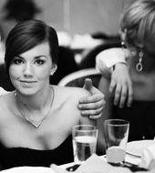Ewelina Błaziak - Lublin, Wiek 24. Dołącz tak samo jakEwelina do najlepszych hostess, modelek i fotomodelek w Polsce