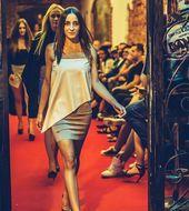Regina Tyrka - Tarnów, Wiek 20. Dołącz tak samo jakRegina do najlepszych hostess, modelek i fotomodelek w Polsce
