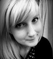 Renata Kłonica - Bytom, Wiek 26. Dołącz tak samo jakRenata do najlepszych hostess, modelek i fotomodelek w Polsce