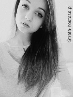 -Renata
