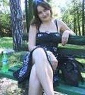Renata Sitko - Tarnowskie Góry, Wiek 30. Dołącz tak samo jakRenata do najlepszych hostess, modelek i fotomodelek w Polsce