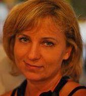 Renata Korba - Lublin, Wiek 52. Dołącz tak samo jakRenata do najlepszych hostess, modelek i fotomodelek w Polsce