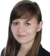 Renata Sękowska - Olsztyn, Wiek 26. Dołącz tak samo jakRenata do najlepszych hostess, modelek i fotomodelek w Polsce