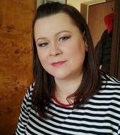 Renata SokoŁowska - Sosnowiec, Wiek 42. Dołącz tak samo jakRenata do najlepszych hostess, modelek i fotomodelek w Polsce