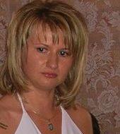 Ilona Rudalska - Zabrze, Wiek 33. Dołącz tak samo jakIlona do najlepszych hostess, modelek i fotomodelek w Polsce