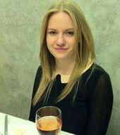 Justyna Mzyk - Siemianowice Śląskie, Wiek 21. Dołącz tak samo jakJustyna do najlepszych hostess, modelek i fotomodelek w Polsce