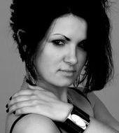 Anna  - Zawiercie, Wiek 27. Dołącz tak samo jakAnna do najlepszych hostess, modelek i fotomodelek w Polsce