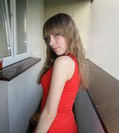 Ewelina Kaczmarczyk - Chorzów, Wiek 23. Dołącz tak samo jakEwelina do najlepszych hostess, modelek i fotomodelek w Polsce