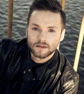 Robert Rożek - Bydgoszcz, Wiek 23. Dołącz tak samo jakRobert do najlepszych hostess, modelek i fotomodelek w Polsce