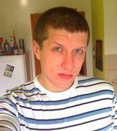 Robert Golanko - Ciechanów, Wiek 26. Dołącz tak samo jakRobert do najlepszych hostess, modelek i fotomodelek w Polsce