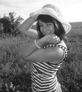 Ewelina Dziób - Legnica, Wiek 25. Dołącz tak samo jakEwelina do najlepszych hostess, modelek i fotomodelek w Polsce