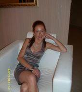 Sylwia Rozmus - Kielce, Wiek 27. Dołącz tak samo jakSylwia do najlepszych hostess, modelek i fotomodelek w Polsce