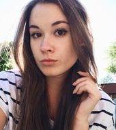 Maria Rogalińska - Łódź, Wiek 20. Dołącz tak samo jakMaria do najlepszych hostess, modelek i fotomodelek w Polsce