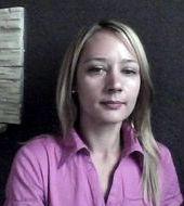 Anna Wozniak - Rybnik, Wiek 34. Dołącz tak samo jakAnna do najlepszych hostess, modelek i fotomodelek w Polsce
