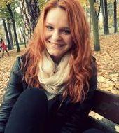 Natalia Rokicińska - Bydgoszcz, Wiek 20. Dołącz tak samo jakNatalia do najlepszych hostess, modelek i fotomodelek w Polsce