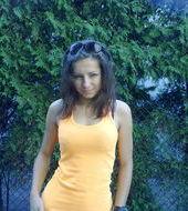 Roksana Madej - Kielce, Wiek 27. Dołącz tak samo jakRoksana do najlepszych hostess, modelek i fotomodelek w Polsce