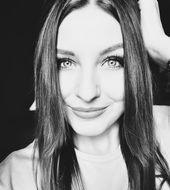 Roksana Wiaterska - Bydgoszcz, Wiek 20. Dołącz tak samo jakRoksana do najlepszych hostess, modelek i fotomodelek w Polsce