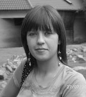 Roksana Pęciak - Czeladź, Wiek 27. Dołącz tak samo jakRoksana do najlepszych hostess, modelek i fotomodelek w Polsce