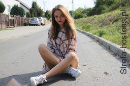 -Roksana