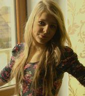 Roksana Kułacz - Toruń, Wiek 22. Dołącz tak samo jakRoksana do najlepszych hostess, modelek i fotomodelek w Polsce