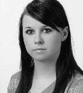 Justyna Romaniuk - Rzeszów, Wiek 26. Dołącz tak samo jakJustyna do najlepszych hostess, modelek i fotomodelek w Polsce