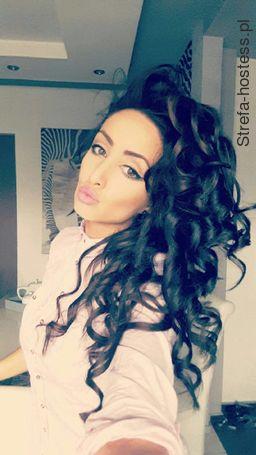-Roxana
