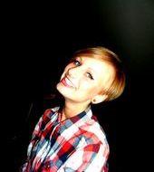 Magdalena Rośkowicz - Bielsko-Biała, Wiek 22. Dołącz tak samo jakMagdalena do najlepszych hostess, modelek i fotomodelek w Polsce