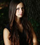 Paulina Sudacka - Wrocław, Wiek 22. Dołącz tak samo jakPaulina do najlepszych hostess, modelek i fotomodelek w Polsce