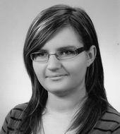 Kamila Zalewska - Wrocław, Wiek 26. Dołącz tak samo jakKamila do najlepszych hostess, modelek i fotomodelek w Polsce