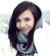 Patrycja Rother - Wodzisław Śląski, Wiek 22. Dołącz tak samo jakPatrycja do najlepszych hostess, modelek i fotomodelek w Polsce