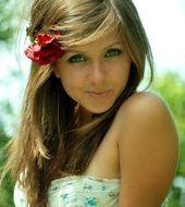 Roxana Aleksandrowicz - Wrocław, Wiek 23. Dołącz tak samo jakRoxana do najlepszych hostess, modelek i fotomodelek w Polsce