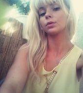 Roksana Wójcik - Bytom, Wiek 23. Dołącz tak samo jakRoksana do najlepszych hostess, modelek i fotomodelek w Polsce