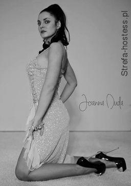 -Joanna