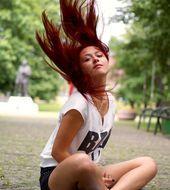 Roksana Kożusznik - Czechowice-Dziedzice, Wiek 20. Dołącz tak samo jakRoksana do najlepszych hostess, modelek i fotomodelek w Polsce