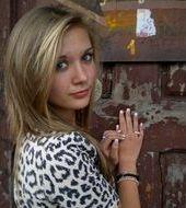 Roksana Johan - Gliwice, Wiek 22. Dołącz tak samo jakRoksana do najlepszych hostess, modelek i fotomodelek w Polsce