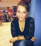 Roksana Sowińska - Zgorzelec, Wiek 21. Dołącz tak samo jakRoksana do najlepszych hostess, modelek i fotomodelek w Polsce