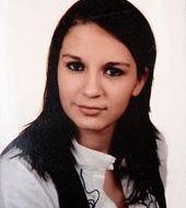 Roksana Guzik - Mikołów, Wiek 22. Dołącz tak samo jakRoksana do najlepszych hostess, modelek i fotomodelek w Polsce