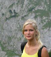 Róża Mazurek - Ostrowiec Świętokrzyski, Wiek 25. Dołącz tak samo jakRóża do najlepszych hostess, modelek i fotomodelek w Polsce