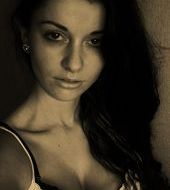 Roksana Zyłowska - Olsztyn, Wiek 28. Dołącz tak samo jakRoksana do najlepszych hostess, modelek i fotomodelek w Polsce
