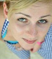 Natalia Martos - Sosnowiec, Wiek 27. Dołącz tak samo jakNatalia do najlepszych hostess, modelek i fotomodelek w Polsce