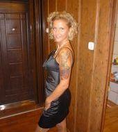 Rozanna Krępa - Łódź, Wiek 35. Dołącz tak samo jakRozanna do najlepszych hostess, modelek i fotomodelek w Polsce