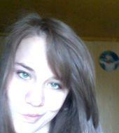 Róża Ciosek - Sokołów Podlaski, Wiek 21. Dołącz tak samo jakRóża do najlepszych hostess, modelek i fotomodelek w Polsce
