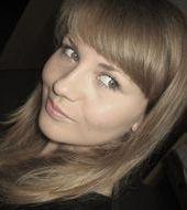 Dorota  - Rzeszów, Wiek 32. Dołącz tak samo jakDorota do najlepszych hostess, modelek i fotomodelek w Polsce