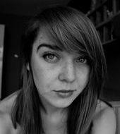 Karolina Bartkowiak - Lubin, Wiek 24. Dołącz tak samo jakKarolina do najlepszych hostess, modelek i fotomodelek w Polsce