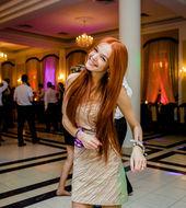 Ewelina Ciok - Siedlce, Wiek 22. Dołącz tak samo jakEwelina do najlepszych hostess, modelek i fotomodelek w Polsce