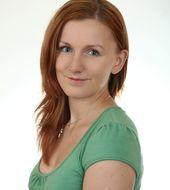 Olga Jasińska - Olsztyn, Wiek 28. Dołącz tak samo jakOlga do najlepszych hostess, modelek i fotomodelek w Polsce