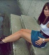Angelina Golba - Rzeszów, Wiek 24. Dołącz tak samo jakAngelina do najlepszych hostess, modelek i fotomodelek w Polsce