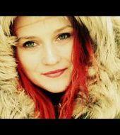 Agnieszka Weryk - Gdańsk, Wiek 23. Dołącz tak samo jakAgnieszka do najlepszych hostess, modelek i fotomodelek w Polsce