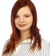 Alicja Piotrowska - Olsztyn, Wiek 32. Dołącz tak samo jakAlicja do najlepszych hostess, modelek i fotomodelek w Polsce