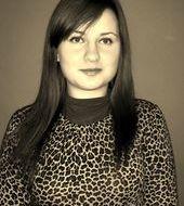 Magdalena Rurarz - Świebodzin, Wiek 25. Dołącz tak samo jakMagdalena do najlepszych hostess, modelek i fotomodelek w Polsce